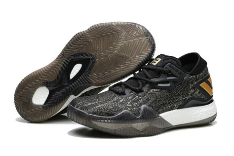 basketball shoes with best traction best basketball shoes for traction courts pff