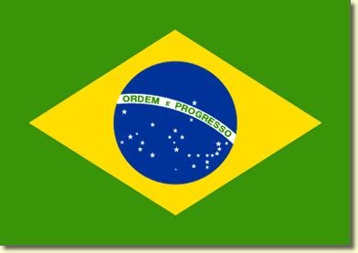 brazil colors untitled meanings of the colors flag