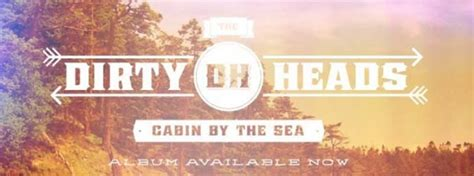 The Heads Cabin By The Sea Lyrics by The Heads Cabin By The Sea Album Review
