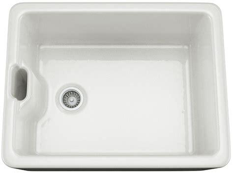 astini desire 100 1 0 bowl gloss white ceramic kitchen white ceramic kitchen sink astini belfast 800 2 0 bowl