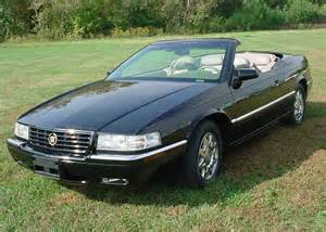 how do i learn about cars 1997 dodge intrepid seat position control service manual change a clutch on a 1997 cadillac eldorado cadillac el dorado 1997 cadillac