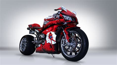 New 3d Car Wallpapers 2017 Ducati by Honda Cbr600rr 2016 Wallpapers Hd Wallpapers Id 17301