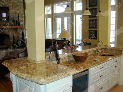 golden beach product search marva marble  granite