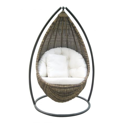Hanging chair for bedroom tjihome