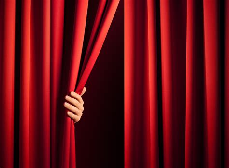 open stage curtains pin open stage curtains on pinterest