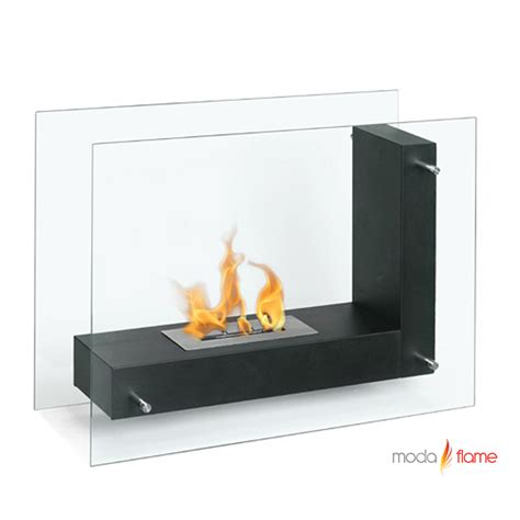 ethanol outdoor fireplace outdoor ethanol fireplace 28 images moda beja free