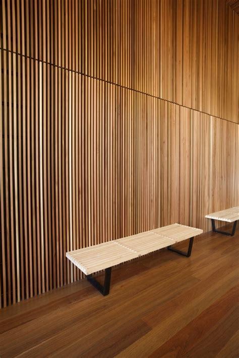 revestimientos de paredes interiores revestimiento de paredes interiores creatividad y estilo