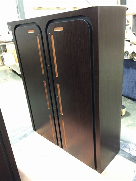 retail store cabinets retail cabinets silver industries