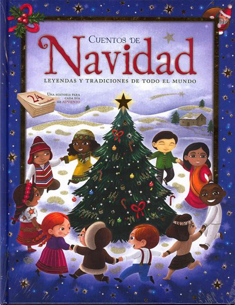 leer libro e historia de la navidad a christmas history en linea gratis manos unidas noviembre 2011