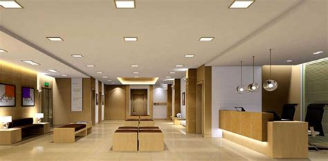 led lights for retail shops retail led lighting display for stores counter