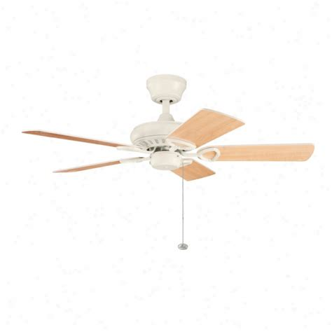 quoizel ceiling fans hy8411ibfl quoizel hy8411ibfl gt outdoor wall sconce