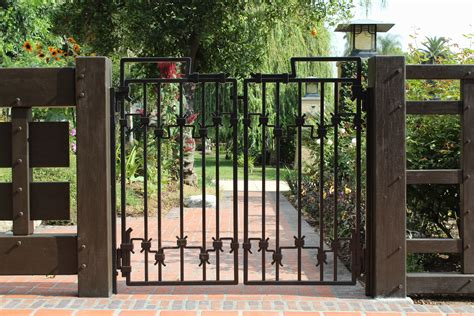 iron gate designs for house iron gate models for homes iron main gate designs images frompo