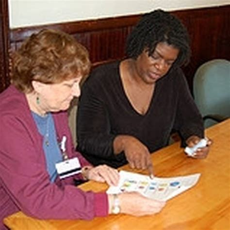 how to develop an activity care plan for a nursing home