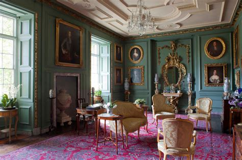 home place interiors my notting hill vicarious living the country house