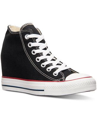 Chucks Mattress Outlet by Converse S Chuck Casual Sneakers From