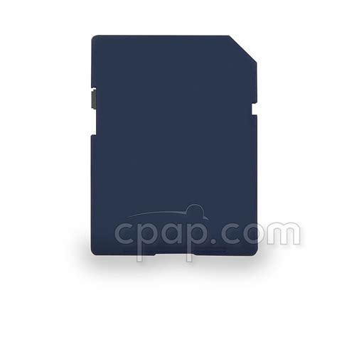 Memory Sd Card cpap sd memory card for cpap machines 4gb fat32