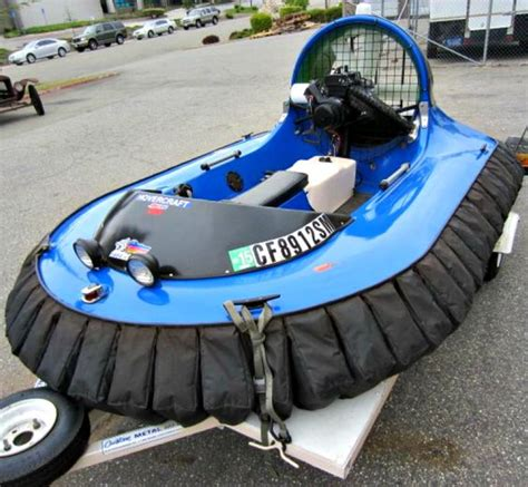 Now You Can Be The Proud Owner Of Hiltons Clothes by You Can Be The Proud Owner Of This Hovercraft This 1993