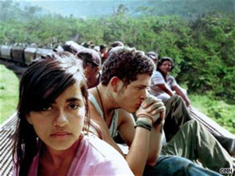 film gengster mexico sin nombre unmasks mexican gang culture cnn com