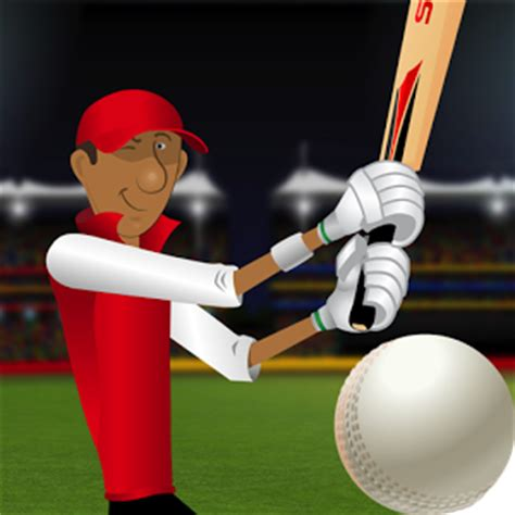 stick cricket apk version stick cricket apk android app free ipl apk free
