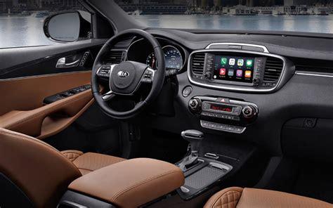 vw atlas interior colors    volkswagen reviews