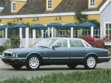 blue book used cars values 1999 jaguar xj series parental controls 1999 jaguar xj8 sedan 4d used car prices kelley blue book