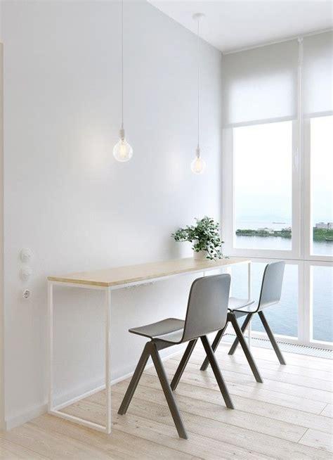 minimalist apartment ideas best 25 minimalist apartment ideas on minimal