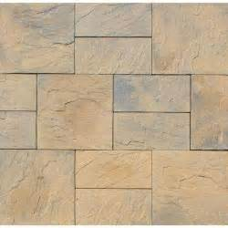 thin pavers for patio pavers hardscapes the home depot