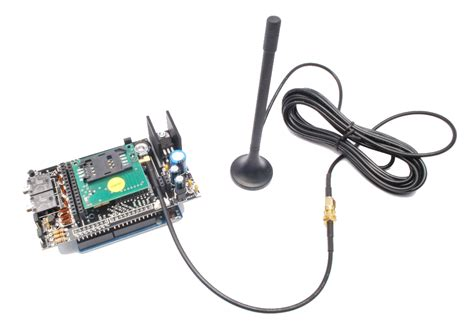 code arduino gsm arduino gsm gprs and gps shield open electronics