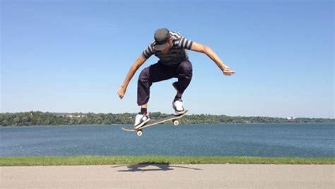 how to a to do tricks skateboard tricks and how to do them