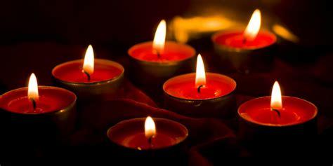 candele auto chion jacques hurtubise cofondateur de 171 croc 187 est mort