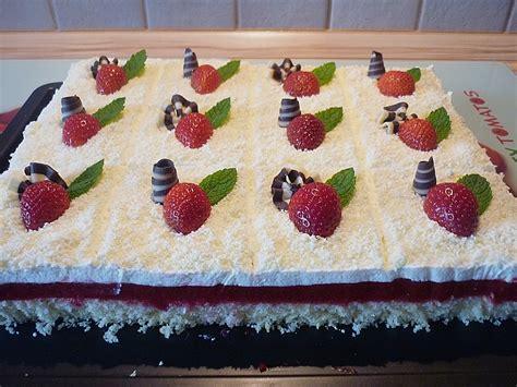 bild der frau rezepte kuchen frau holle kuchen backfee21 chefkoch de