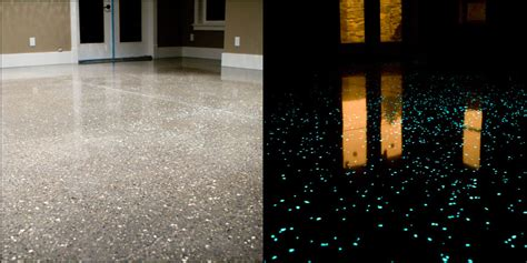 Another Word For Floor Danamac Concrete S Just Another