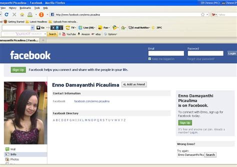 fb html fb