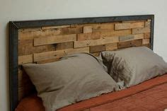 pipe headboard 1000 images about diy furniture on pinterest industrial