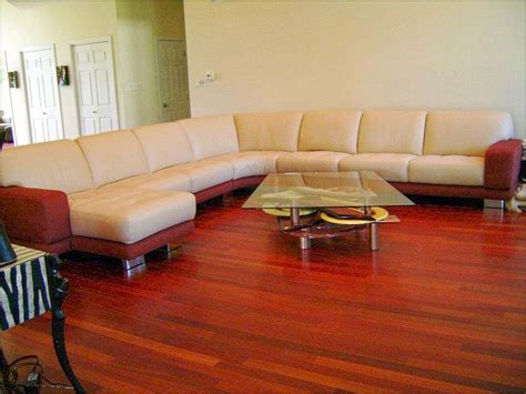 nj modern furniture modern furniture contemporary furniture custom area rugs nj new jersey interior design