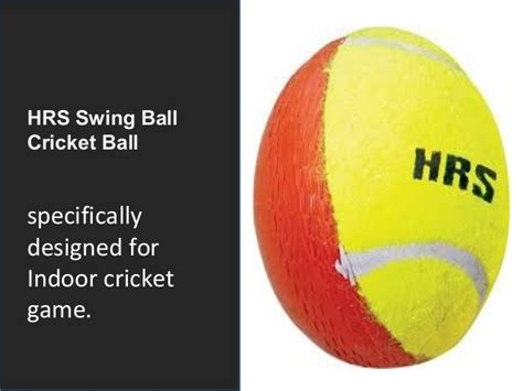 cricket ball swing hrs swing ball cricket ball sabkifitness com