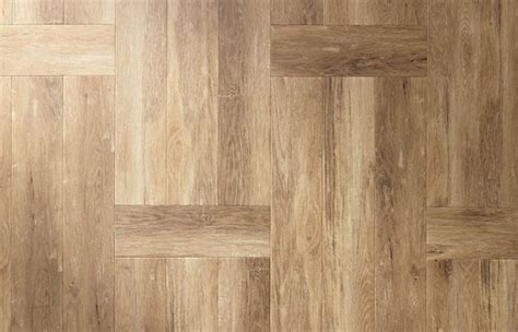 how to pattern a wood floor unique wood floors pattern remodeling wood flooring patterns