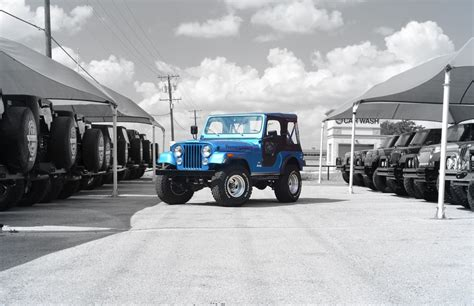 collins jeep wylie tx we specialize in 1976 to current jeeps come by and see