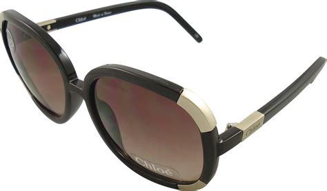 Design Custom Fendi 004 solbriller til kvinder customfit dk