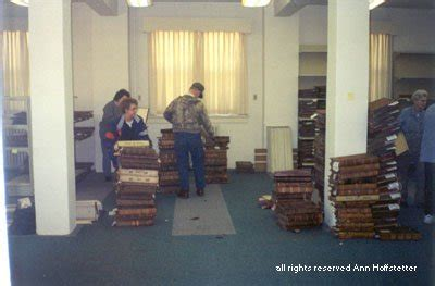 Macoupin County Il Court Records Archives Macoupin County Il