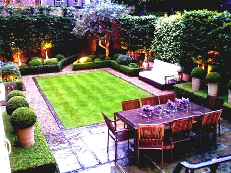 Sweet Design Small Backyard Ideas Best Backyards On