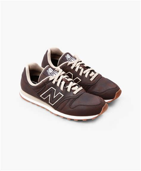 new balance sneakers sale new balance sneakers sale new balance brown 373 classic