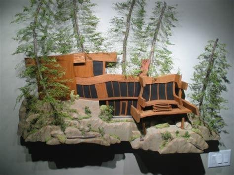 erickson architectural home design inc 7 best images about arthur erickson architect on