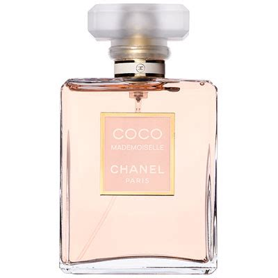 coco chanel perfume cosmetics perfume chanel coco mademoiselle in spain