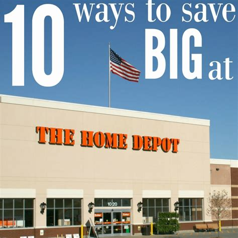 Discount Home Depot Gift Cards For Sale - how to save at home depot how to spot a home depot sale