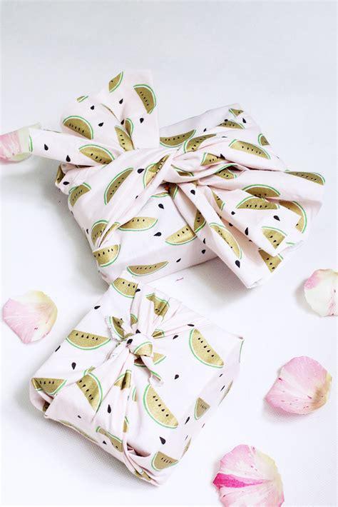 Geschenke Kreativ Verpacken by Geschenke Kreativ Verpacken Im Japanischen Stil