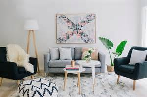 Creative Living From A Scandinavian Perspective My » New Home Design