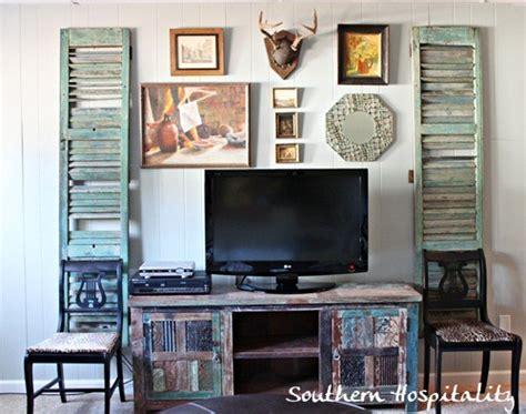 tv wall decor ideas ideas solutions for the wall behind the tv jenna burger