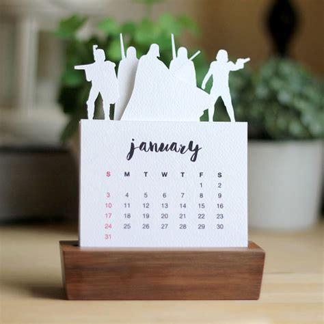 how to make a wooden calendar how to make a wooden desk calendar hostgarcia