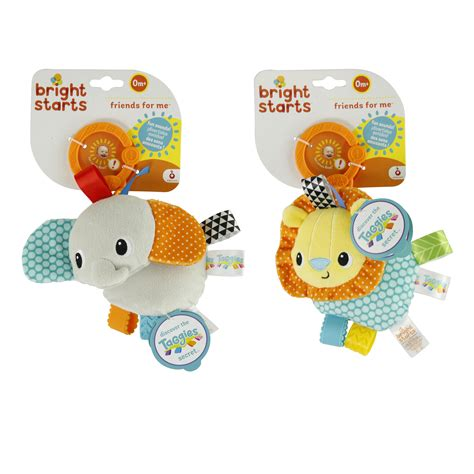 Sale Bright Starts Teether Friends teethers bright starts friends for me was listed for r90 00 on 10 mar at 01 29 by netbaby and